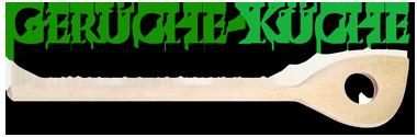 Online Shop Gerueche-Kueche.de.
